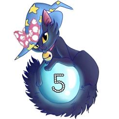 Noona 5